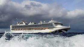 BHS/BSc(HS) with Cruise line operation and hospitality service (COHS)