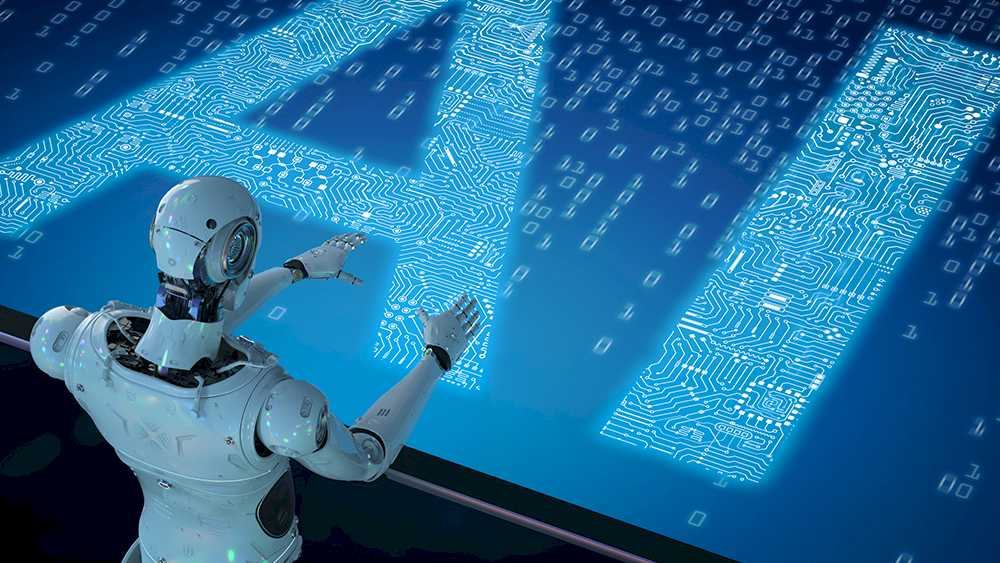 BCA with Artificial Intelligence and Machine Learning (AIML)